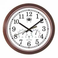 Radio Controlled Wooden Clock Manufactures