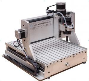 Low price!! mini cnc 3040 router cnc engraving machine Manufactures