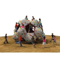 Quality Home Rock Climbing Wall For Kids , Childrens Rock Climbing Wall for sale