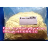 Raw Powder Tren Anabolic Steroid Oxymetholone Anadrol Oral Injection Form For Muscle Growth Manufactures