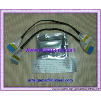 Quality PS3 ProgSkeet Adaptor PCB SONY PS3 modchip for sale