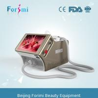 alexandrite laser 755nm hair removal equipment Manufactures