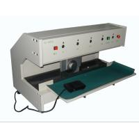 China High Quality PCB Cutter/Cutting Machine, V PCB Cutter wholesale