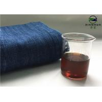 Fungal Cellulase Preparation Cellulase Enzyme for Denim and Jeans Bio - washing Manufactures