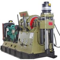 Factory Supply Concrete Core Drilling Machine Manufactures