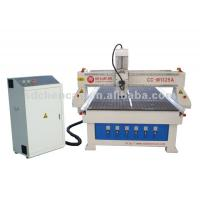 CNC Router for Kitchen Cabinet Making CC-M1325A Manufactures