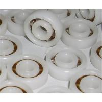 Plastic bearing Manufactures