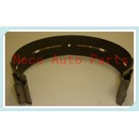 6313X - BAND  AUTO TRANSMISSION  BAND FIT FOR FORD FMX FLEX, BW 8 & 12, 73-82 Manufactures
