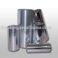China High quality solar reflective film in China( reflect rate 90%) on sale