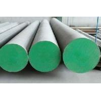DIN1.2379 High Wear Resisting Cold Work Tool Steel Manufactures