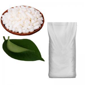 China Soap Noodles, laundry soap noodle,bath soap noodle,CAS no: 408-35-3 on sale