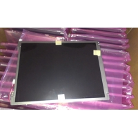 China 15.6 Inch 1366*768 TFT LCD Panel NL13676AC25-01D With LED Driver on sale