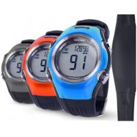 smart heart rate monitor watch Manufactures