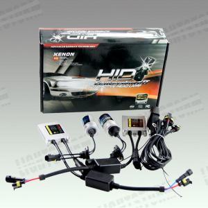 China 35W HID Kit Xenon Light (LS-138) on sale