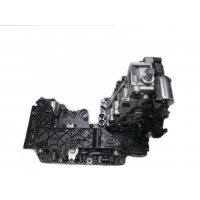 OB5 0B5 DL501 DSG Auto Transmission Valve Body With PCB board Fit for Audi A4 A5 A6 A7 Q5 Manufactures
