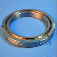 RB60040UUCC0P5 Rb Series Precision Crossed Cylindrical Roller Bearing For Harmonic Drive Gear Reducer Manufactures