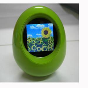 China 1.5 Inch Mini Digital Photo Frame on sale