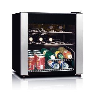 16 bottles wine cooler JW-16 Manufactures