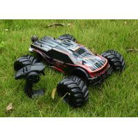metal chassis hobby rc cars 1 10 scale electric 80 km h hi. Black Bedroom Furniture Sets. Home Design Ideas