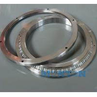 RB11012UUCC0P5 Customized Harmonic Reducer Flexible Robots Bearing Manufactures