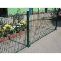 Fence Panel Manufactures