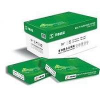 Printing Paper 75g (A grade) Manufactures