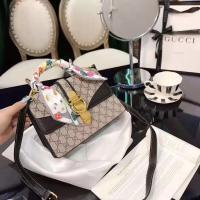 Model: Gucci 479197 Small # New colors The shop also has fine workmanship  Fashion High Quality womens handbag Manufactures