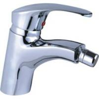 Basin Mixer (TP-1011) Manufactures