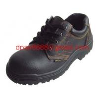 electrically insulating footwear Manufactures