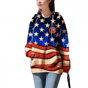 Wholesale All Over Print Sweatshirts Custom Printing hoodies Manufactures