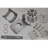 EATON Hydraulic pump parts of cylidner block,piston,rotary group Manufactures