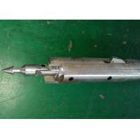 Standard Core Drilling Tools , Diamond Core Drill Accessories Low Consumption Manufactures