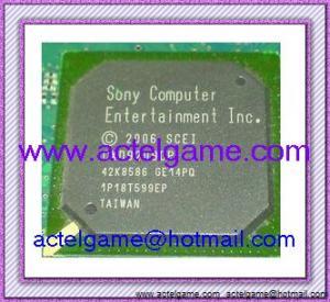 PS3 CXD9209GP Chip repair parts Manufactures
