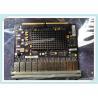Buy cheap 3HE03612AA Optical Transceiver Module MDA-7750 20-pt Ge MDA-XP-SFP 1 Year from wholesalers