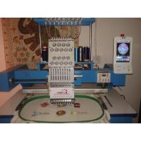 Tai Sang embroidery machine pearl 901 Manufactures