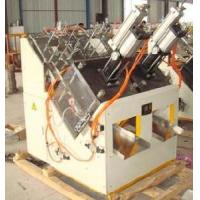 Automatic Paper Dish Machine Manufactures