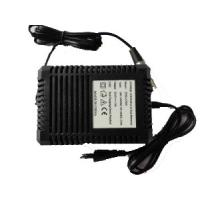 Melasta Prismatic Li-ion Battery Charger With High Efficiency Manufactures