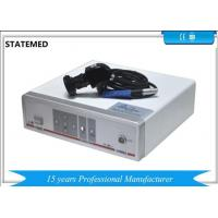 China Automatic Medical Ccd Camera Three Chip One Click Freeze Image With Remote Controls on sale