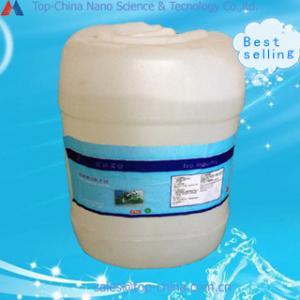 China Flame retardant nano coating on sale