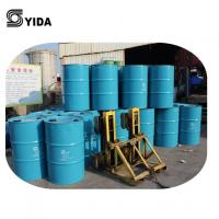 China Printing And Dyeing Industry Ethylene Glycol Monopropyl Ether EP 5 Printing Ink 2807-30-9 CAS on sale