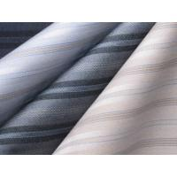 China Polyester Cotton Twill Fabric on sale