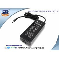 12v 6a AC DC Switching Power Adapter , Desktop Power supply for communication Manufactures