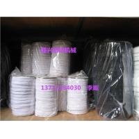 top quality needle loom machine  China manufacturer Tellsing for mattress,furniture ribbon strap,tape,lace weaving plant