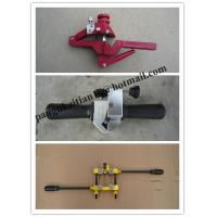 Manufacture and supplier Cable Stripper and Cable Knife,Stripper for Insulated Wire Manufactures