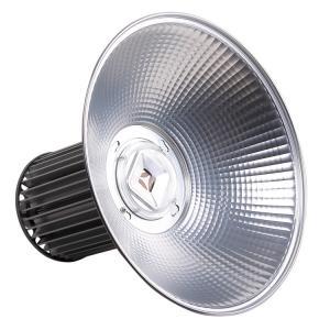 120w led high power industry lights 85-265v Manufactures