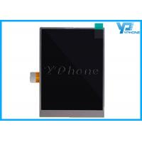TFT Material HTC Cell Phone LCD Screen Repair , Resolution 320*240 Manufactures