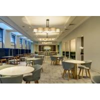 Unique Event Space London As Meeting Rooms / Drinks Receptions Manufactures