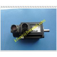 1500W AC Servo Motor MSMA152A1C For Samsung CP45 Surface Mount Machine Manufactures