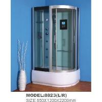 Bathtub Shower Room with Many Functions (8823) Manufactures