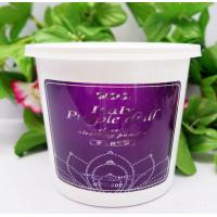 China new arrival high quality best sale hair bleaching powder on sale